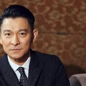 劉德華 Andy Lau 推薦書單 Book Recommendations