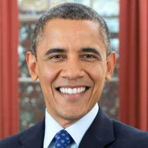 巴拉克·歐巴馬 Barack Obama 推薦書單(2019更新)