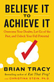 the cover of Believe It to Achieve It