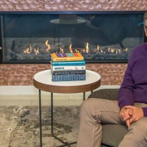 比爾·蓋茲 2019 冬日書單