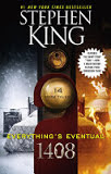 the cover of Everything's Eventual