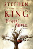 the cover of Finders Keepers