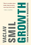 the cover of Growth