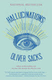 the cover of Hallucinations