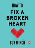 the cover of How to Fix a Broken Heart