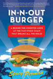 the cover of In-N-Out Burger