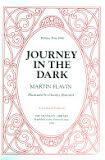 the cover of Journey in the Dark