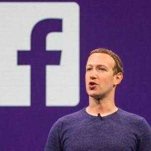 馬克·祖克柏 Mark Zuckerberg 推薦書單(2020更新)
