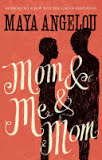 the cover of Mom & Me & Mom