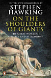 the cover of On the Shoulders of Giants 2