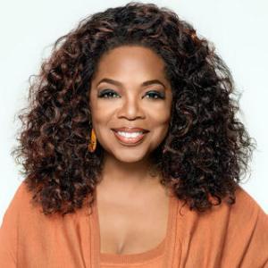 歐普拉·溫芙蕾 Oprah Winfrey 推薦書單 Book Recommendations