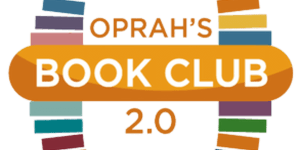 the cover photo of 歐普拉讀書俱樂部 Oprah's Book Club 2.0 推薦書單