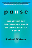 the cover of Pause
