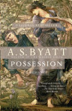 the cover of Possession