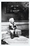 the cover of Room to Dream