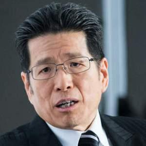嚴長壽 Stanley Yen 推薦書單(2020更新)