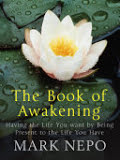 the cover of The Book of Awakening