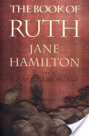 the cover of The Book of Ruth