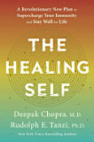 the cover of The Healing Self