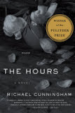 the cover of The Hours