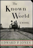 the cover of The Known World