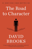the cover of The Road to Character