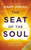 the cover of The Seat of the Soul
