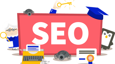 Photo of What is SEO and How it Works?