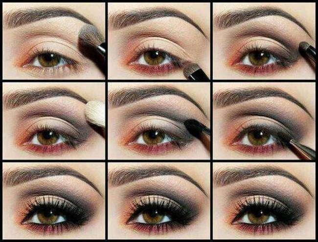 20 Amazing Eye Makeup Tutorials 110 20 Amazing Eye Makeup Tutorials