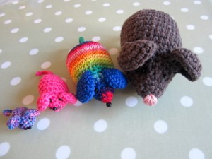 crochet_mouse_group2