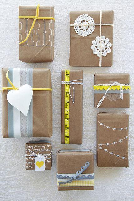 Trader Joes Bags Christmas Countdown