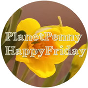 planet-penny-happy-friday