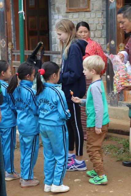 Blog_BhutanArrivalFirstDay - 8 of 26