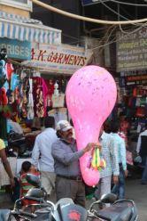 Blog_delhi - 12 of 49