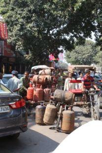 Blog_delhi - 14 of 49