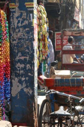 Blog_delhi - 16 of 49
