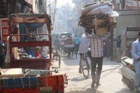 Blog_delhi - 18 of 49