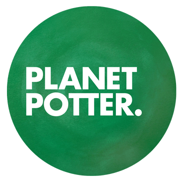 Planet-Potter-Green-Small