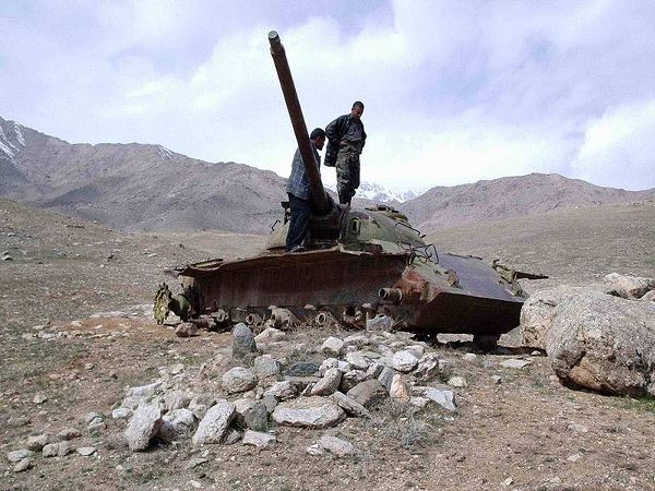 800px-Afghanistan_17