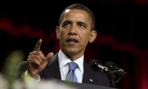President-Barack-Obama-sp-001