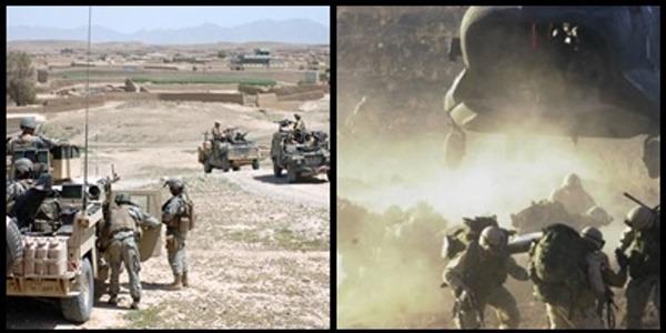 Afghanistan_War_2001 - wide