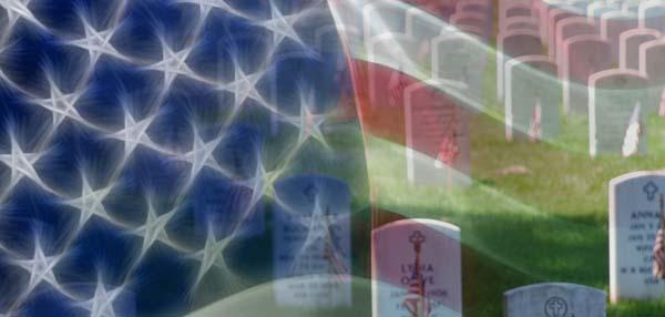FlagCemetary Image 600-300