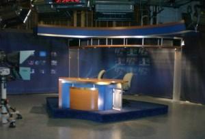 Television_news_desk