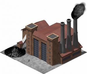 Coal_power_plant1