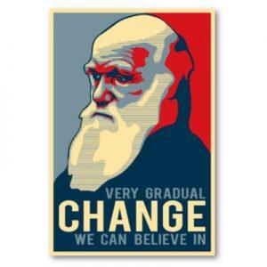 very_gradual_change_we_can_believe_in_poster-p228383015915480890tdcp_4002
