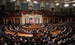 800px-Obama_Health_Care_Speech_to_Joint_Session_of_Congress