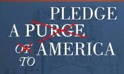 A Pledge to America
