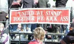 together_we_stand