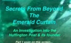 Secrets From Beyond... Title final version