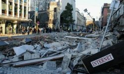 christchurch-earthquake-sept-2010